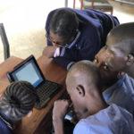 The Nika Project - Nigeria