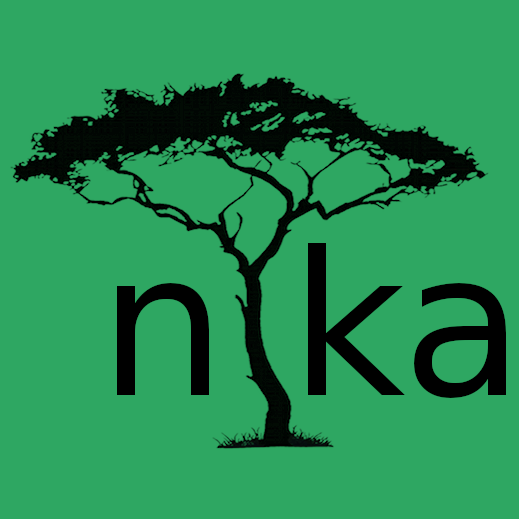 The Nika Project - Donate